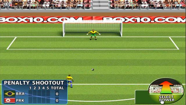 9 games video tutorials veedicom